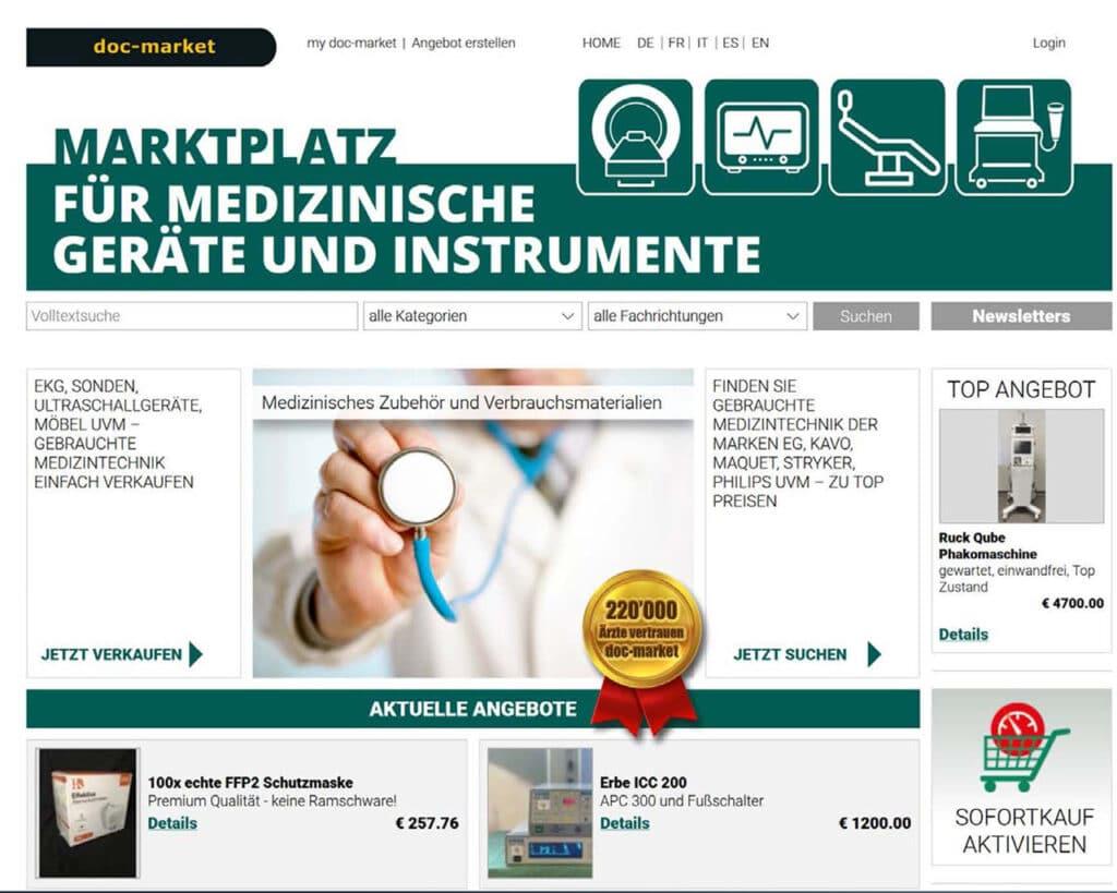 doc-market